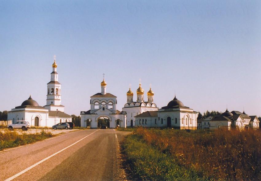исаково московская область рыбалка